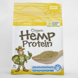 Hemp Protein Powder 1kg