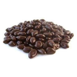 Dark Chocolate Goji Berries 5kg