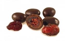 Dark Chocolate Cranberry 5kg