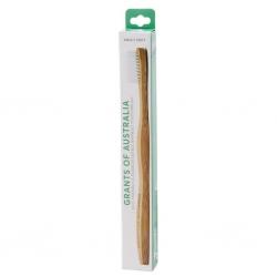 Adult BambooToothbrush Soft (12)