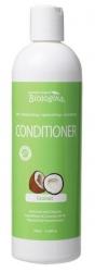 Australian Biologika Coconut Shampoo 500ml