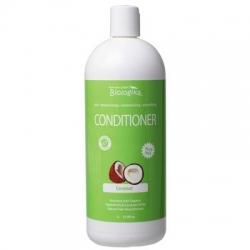 Australian Biologika Coconut Conditioner 1litre