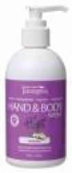 Australian Biologika Lavender Hand & Body Wash 250ml