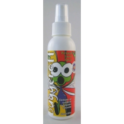 Buggeroff Personal Insect Spray 125ml