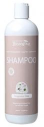 Australian Biologika Fragrance Free Shampoo 500ml
