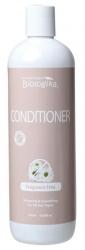 Australian Biologika Fragrance Free Conditioner 500ml