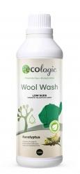 Ecologic Eucalyptus Wool Wash 1ltr