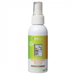 Ecologic Vanilla Fridge & Pantry Spritzer 125ml - Click for more info