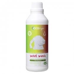 Ecologic Eucalyptus Wool Wash 1litre