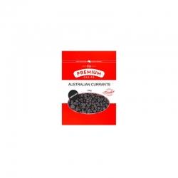 Premium Choice Organic Currants 15x250g