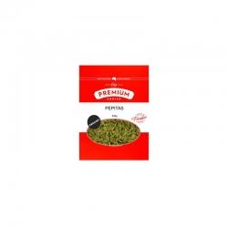Premium Choice Organic Pepitas 15x250g