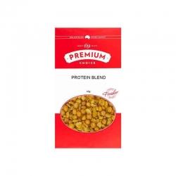 Premium Choice Protein Blend (Portion Control) 12x40g