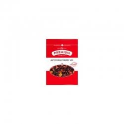 Premium Choice Antioxidant Berry Mix GF (Portion Control) 12x40g