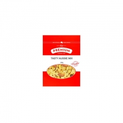 Premium Choice Tasty Aussie Mix 15x200g