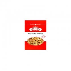 Premium Choice Raw Mixed Kernels (No Peanuts) 15x200g