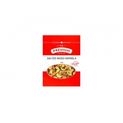 Premium Choice Salted Mixed Kernels (No Peanuts) 15x200g