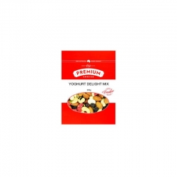 Premium Choice Yoghurt Delight Mix 15x250g