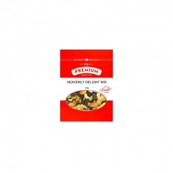Premium Choice Heavenly Delight Mix 15x200g