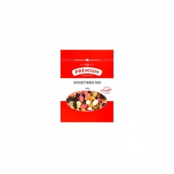 Premium Choice Goodtimes Mix 15x200g