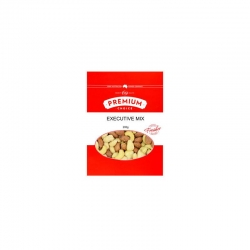 Premium Choice Executive Mix 15x200g