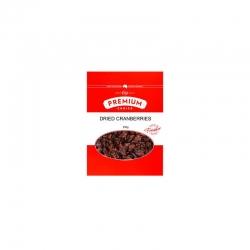 Premium Choice Dried Cranberries 15x250g