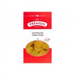 Premium Choice Australian Pear 12x375g