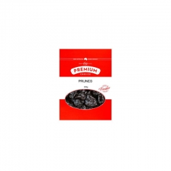 Premium Choice Pitted Prunes 15x250g