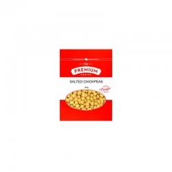 Premium Choice Chickpeas Roasted Salted 15x200g