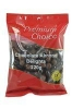 Choc Almond Delights (12x220g)