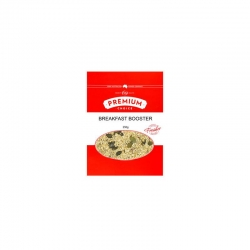 Breakfast Booster 15 x 250g - Click for more info