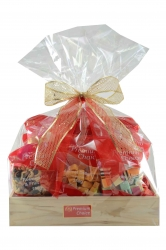 Mother's Day Basket Small - Click for more info