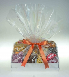 Deluxe Xmas Gift Hamper - Click for more info